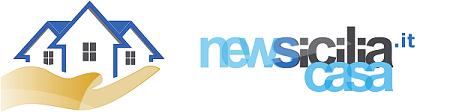 Newsicilia.it – Casa